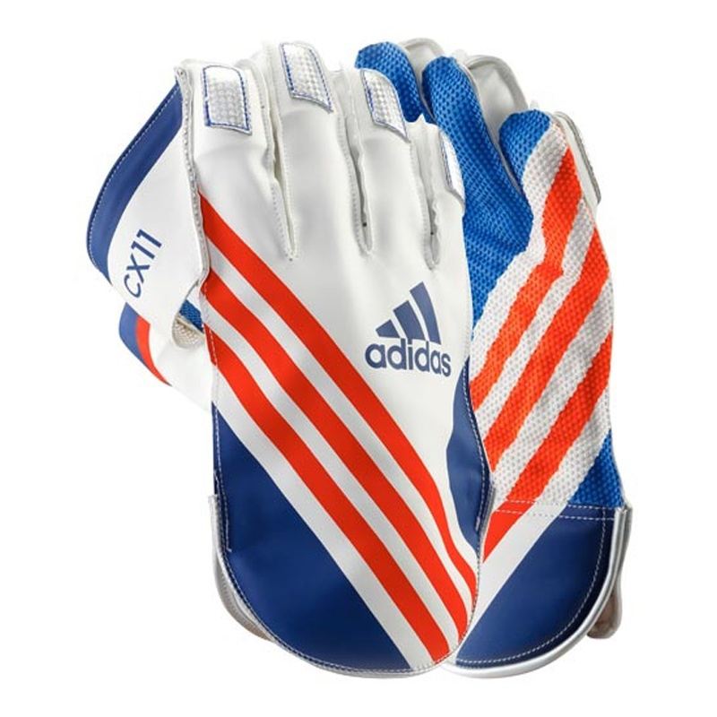 ADIDAS KEEPING GLOVES